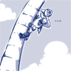 Comic-Turret-chan.png