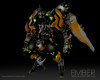 omnimek without shell, light edit2 darkness.png