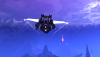 Firefall Mon Arsenal 1.png