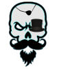 Skull-Mustache-eye patch-top hat.png