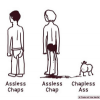 thumb_assless-chapless-assless-chaps-chap-ass-a-taste-of-the-34918219.png
