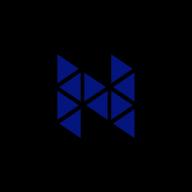 Nubilus