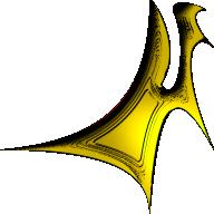 Zednel