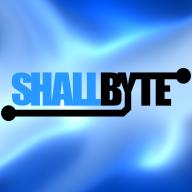 ShaLLByte